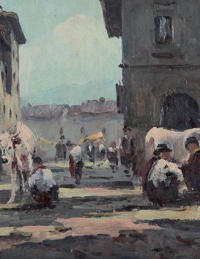 751-305 Rontini (Grande)