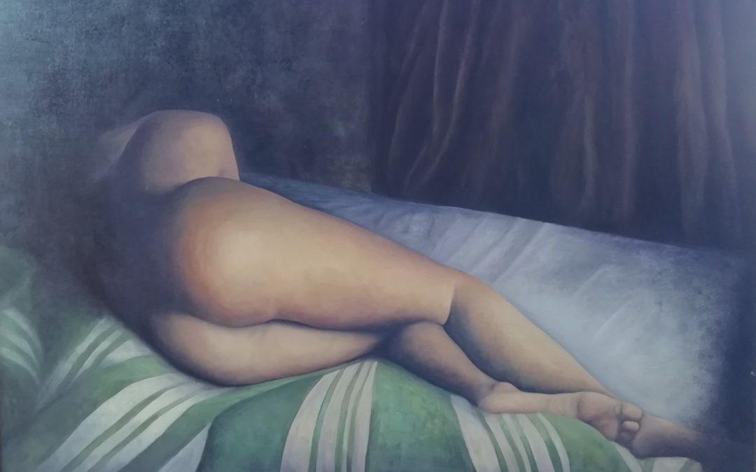 Luschi Valeria